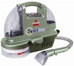 Bissel Spotbot