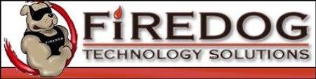 FireDog Technology Solutions