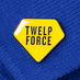 @Twelpforce