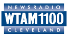 WTAM 1100 Newsradio Cleveland Ohio